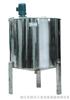 HJC系列不锈钢调配器