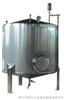HWJ系列全自动不锈钢无菌贮罐