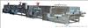 HSJ系列喷淋式杀菌机