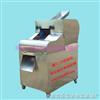 FDSD350食品机械设备三刀机/三刀酥生产线