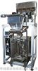 DXDK-800C全自动食品包装机