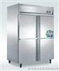 四門冰柜  品牌冰柜