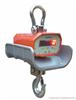 UPH电子吊秤、万泰电子吊秤、上海万泰耐高温电子吊秤
