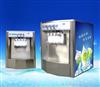 麦可酷冰淇淋机 进口压缩机冰淇淋机器质量好有保证,品牌有效应