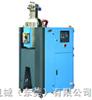 北京,上海,天津三机一体塑料除湿干燥机,除湿烤料机
