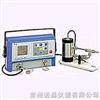 低浓度溶氧仪(便携式)