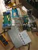 CDE54.070DLust路斯特ServoC伺服驱动器维修