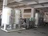 苏州创新水处理CX锅炉补给水用纯水设备高中低压锅炉用除盐水设备/软化水设备
