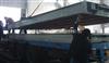 180吨电子汽车衡,武汉180吨汽车衡维修