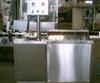 全自动玻璃瓶绞龙式洗瓶机