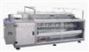 K819-GXJ-8自动化滚筒式洗瓶机