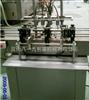 K819-QX-4自动化正负压气洗瓶机