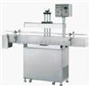 K819-DLF-3000电磁感应铝箔封口机厂家