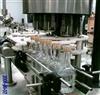 K819-HXZ-8型回旋式自动理盖旋(轧)盖机