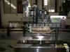K819-LBF-2型铝箔自动冲切焊接封口机