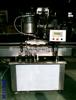 自动旋盖机(理/压/轧)盖机