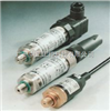 贺德克传感器ETS4144-A-000