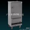 蒸饭柜|馒头蒸饭柜|蒸汽蒸饭柜|米饭蒸饭柜|蒸饭柜价格