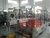 ZGF12-12-6饮料机械