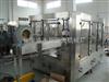 ZGF12-12-6灌装机械