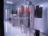 RO反渗透设备水处理设备