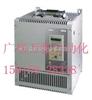 台达变频器维修厂家VFD-A,VFD-M,VFD-E,VFD-B,VFD-S,VFD-V广州万骏台达变频器维修