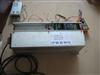 丹佛斯变频器VLT5000维修厂家广州万骏丹佛斯变频器维修