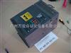 SIEI西威变频器过电流过电压黑屏故障维修厂家广州万骏SIEI西威变频器维修