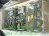 东芝变频器G7、TOSVERTVF-S9,VF-A5/A5P过电流报警维修厂家广州万骏东芝变频器维修