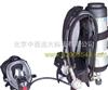 M268025正压式空气呼吸器. .   .