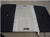 静安区SCS-2吨轴重磅 汽车轴重称重板