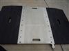 闸北区SCS-3吨轴重电子秤