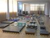 scs-yj浙江计量所推荐SCS-1m电子1.5T磅秤的厂家有哪些地址在哪