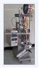 水剂包装机
