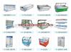 绵阳/德阳/宜宾/攀枝花/成都冷藏展示柜网上销售-合肥优凯制冷设备有限公司