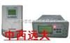 M399292电压监测仪
