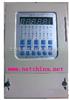 M256837电压监测仪