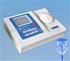 酒醇快速检测仪  酒醇速测仪