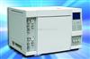 GC9310包材溶剂残留检测气相色谱仪