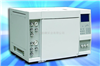 GC9310GC9310气相色谱仪油脂行业专用