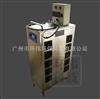 HW-YD东莞臭氧发生器厂家 珠海臭氧消毒机价格
