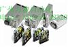 COSEL科索P系列PBA系列电源模块维修厂家广州万骏COSEL科索电源模块