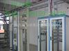 LUCEN朗讯电源模块FW250R1  250W,FE200B98,JW150A1维修广州万骏朗讯电源模块维修