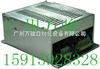 欧泰EUROTECH电源模块ACS-5151无输出故障维修厂家广州万骏欧泰电源模块维修