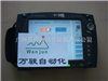 Agilent安捷伦记录仪 电源模块 频谱分析仪 网络分析仪 天线测试仪维修安捷伦工业仪器维修