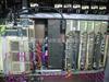 专业印刷机电路板维修中心