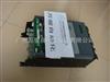 590 590 590P 590C 590P-DRV直流调速器维修广州万骏欧陆直流控制器维修