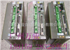 PYOA150A伺服控制器维修伺服放大器维修厂家广州万骏三洋SANYO伺服驱动器维修