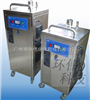 HW-YD如何控制车间空气中的细菌,广州臭氧消毒机厂家