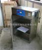 HW-GS-c瓶子的细菌(微生物)控制,广州环伟臭氧消毒柜灭菌